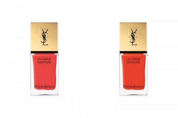 <p>                            Ysl Blooming Crush Makeup Collection Spring 2020<br />